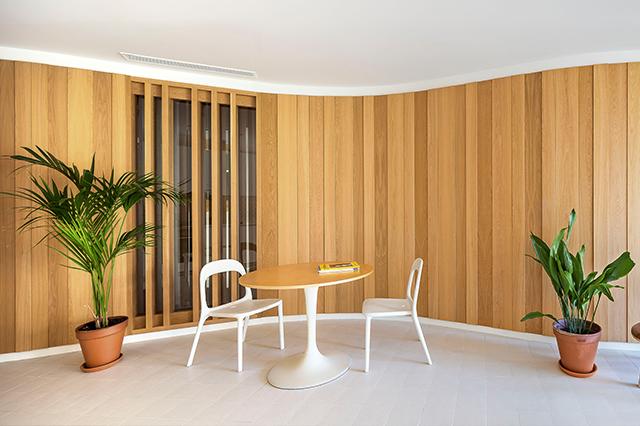 zania_design_bellaterra_cocina_corian_madera