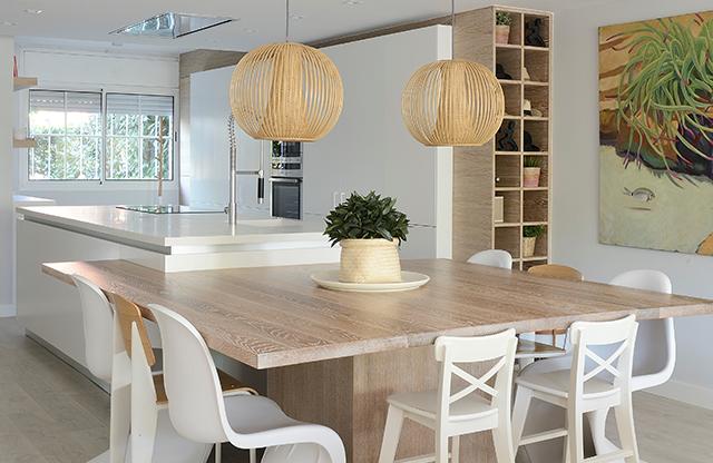 Zania_design_cocinas_chalet_mobiliario_01
