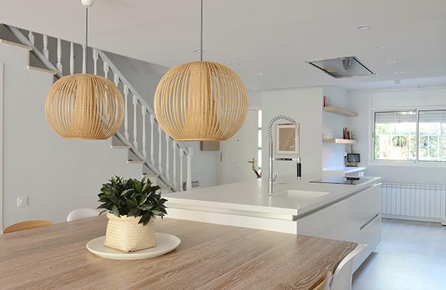 Zania_design_cocinas_chalet_mobiliario_06