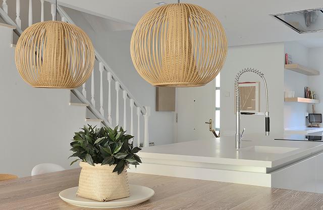 Zania_design_cocinas_chalet_mobiliario_07