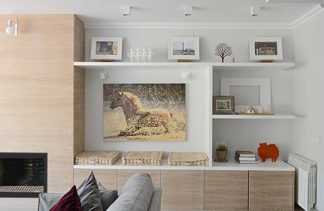 Zania_design_cocinas_chalet_mobiliario_08