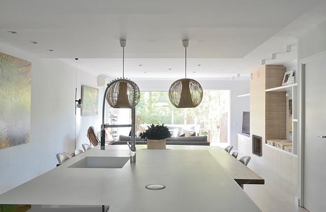 Zania_design_cocinas_chalet_mobiliario_10