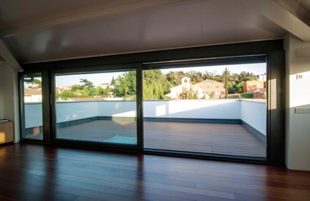 Zania_Design_cocinas_chalet_mobiliario_Sant_Cugat_08