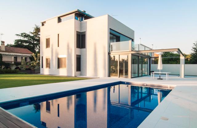 Zania_Design_cocinas_chalet_mobiliario_Sant_Cugat_01