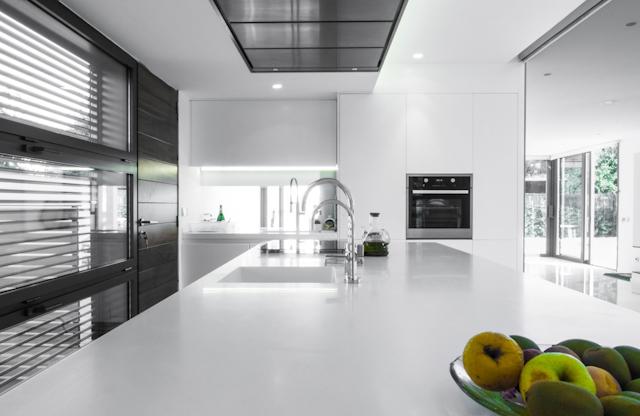 Zania_Design_cocinas_chalet_mobiliario_Sant_Cugat_04