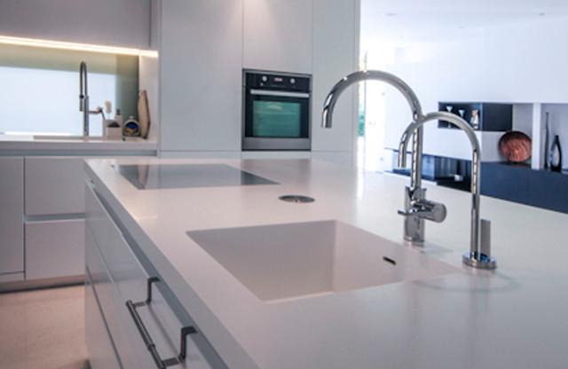 Zania_Design_cocinas_chalet_mobiliario_Sant_Cugat_05