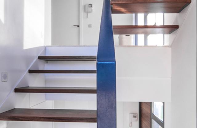 Zania_Design_cocinas_chalet_mobiliario_Sant_Cugat_07