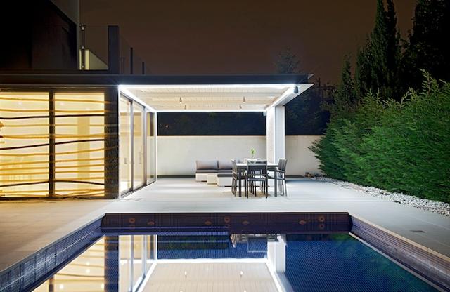 Zania_Design_cocinas_chalet_mobiliario_Sant_Cugat_09