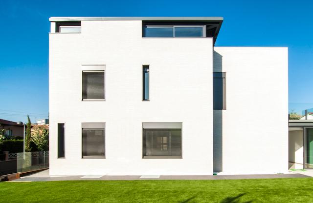 Zania_Design_cocinas_chalet_mobiliario_Sant_Cugat_02
