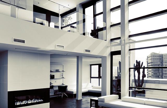 Zania_design_atico_cocinas_Barcelona_diagonal_mar_mobiliario_proyectos_thk_construcciones_17
