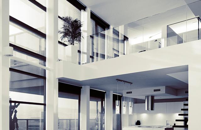 Zania_design_atico_cocinas_Barcelona_diagonal_mar_mobiliario_proyectos_thk_construcciones_19