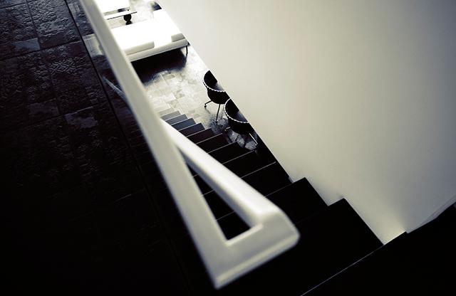 Zania_design_atico_cocinas_Barcelona_diagonal_mar_mobiliario_proyectos_thk_construcciones_20