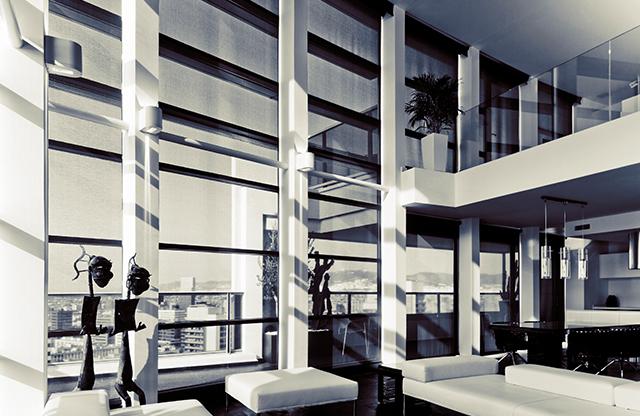 Zania_design_atico_cocinas_Barcelona_diagonal_mar_mobiliario_proyectos_thk_construcciones_21