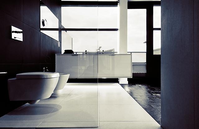 Zania_design_atico_cocinas_Barcelona_diagonal_mar_mobiliario_proyectos_thk_construcciones_22