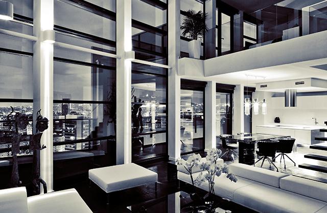 Zania_design_atico_cocinas_Barcelona_diagonal_mar_mobiliario_proyectos_thk_construcciones_23