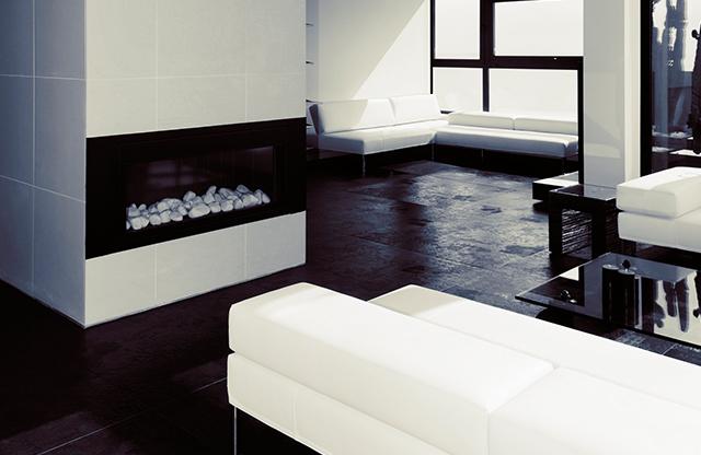 Zania_design_atico_cocinas_Barcelona_diagonal_mar_mobiliario_proyectos_thk_construcciones_24
