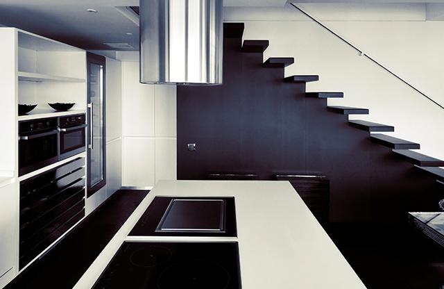 Zania_design_atico_cocinas_Barcelona_diagonal_mar_mobiliario_proyectos_thk_construcciones_26