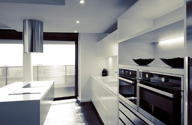 Zania_design_atico_cocinas_Barcelona_diagonal_mar_mobiliario_proyectos_thk_construcciones_28