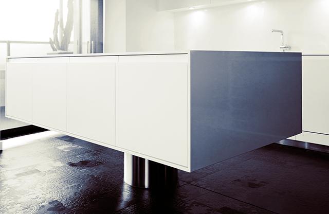 Zania_design_atico_cocinas_Barcelona_diagonal_mar_mobiliario_proyectos_thk_construcciones_29