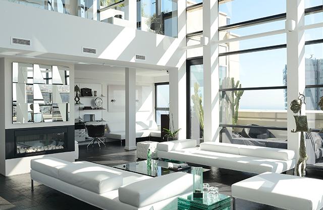 Zania_design_atico_cocinas_Barcelona_diagonal_mar_mobiliario_proyectos_01
