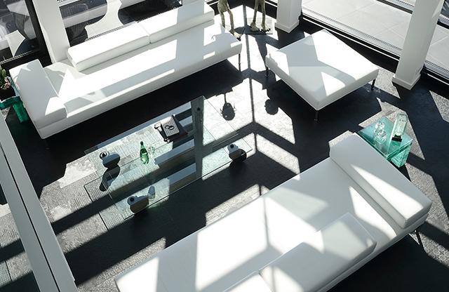 Zania_design_atico_cocinas_Barcelona_diagonal_mar_mobiliario_proyectos_02
