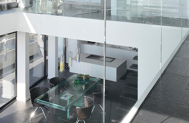 Zania_design_atico_cocinas_Barcelona_diagonal_mar_mobiliario_proyectos_06