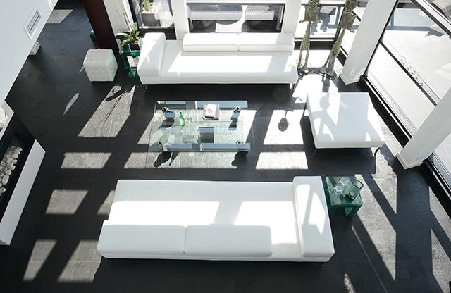 Zania_design_atico_cocinas_Barcelona_diagonal_mar_mobiliario_proyectos_07