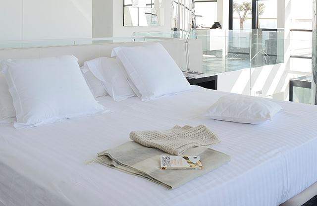 Zania_design_atico_cocinas_Barcelona_diagonal_mar_mobiliario_proyectos_08