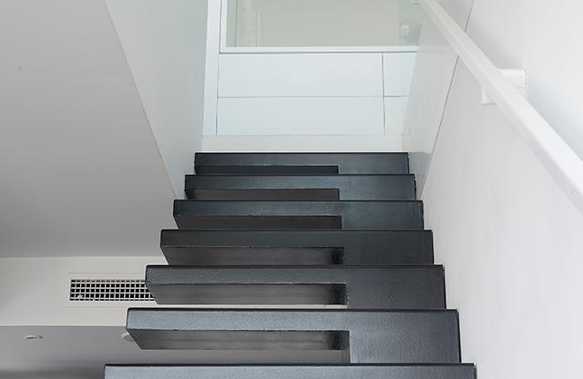 Zania_design_atico_cocinas_Barcelona_diagonal_mar_mobiliario_proyectos_09