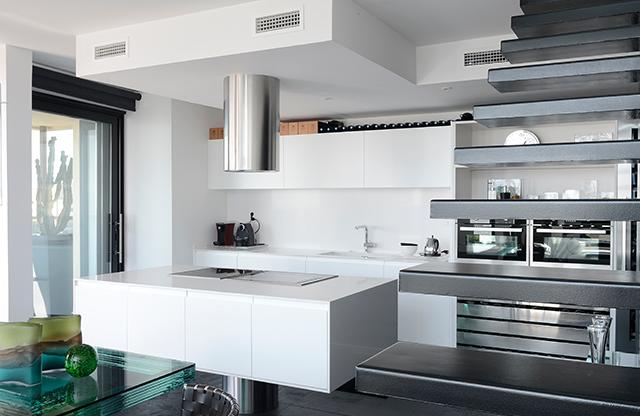Zania_design_atico_cocinas_Barcelona_diagonal_mar_mobiliario_proyectos_10