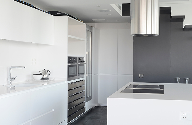 Zania_design_atico_cocinas_Barcelona_diagonal_mar_mobiliario_proyectos_12