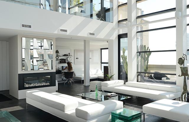 Zania_design_atico_cocinas_Barcelona_diagonal_mar_mobiliario_proyectos_13