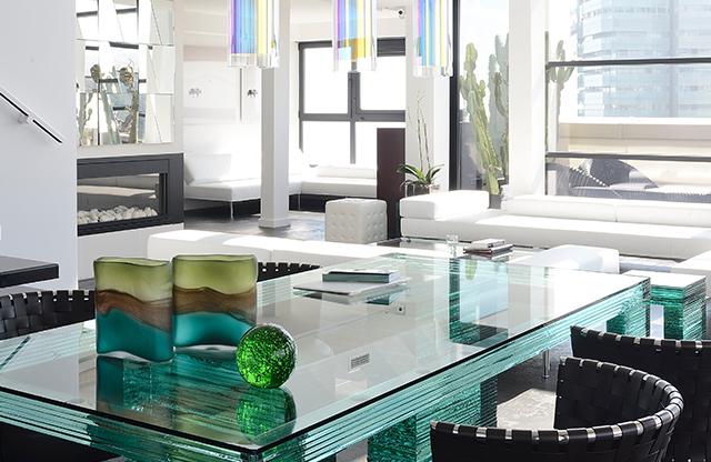 Zania_design_atico_cocinas_Barcelona_diagonal_mar_mobiliario_proyectos_thk_construcciones_14
