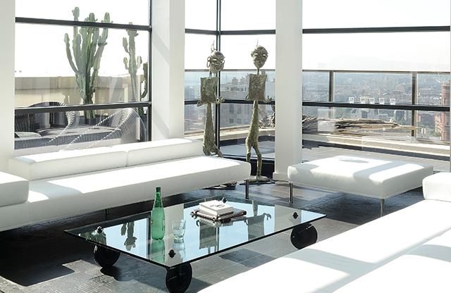 Zania_design_atico_cocinas_Barcelona_diagonal_mar_mobiliario_proyectos_thk_construcciones_15
