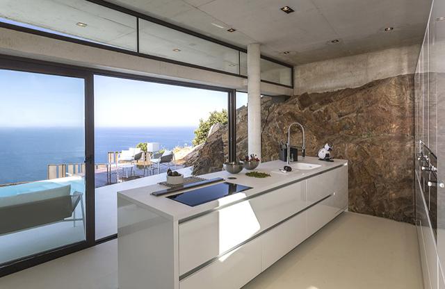Zania_Design_cocinas_Begur_chalet_03