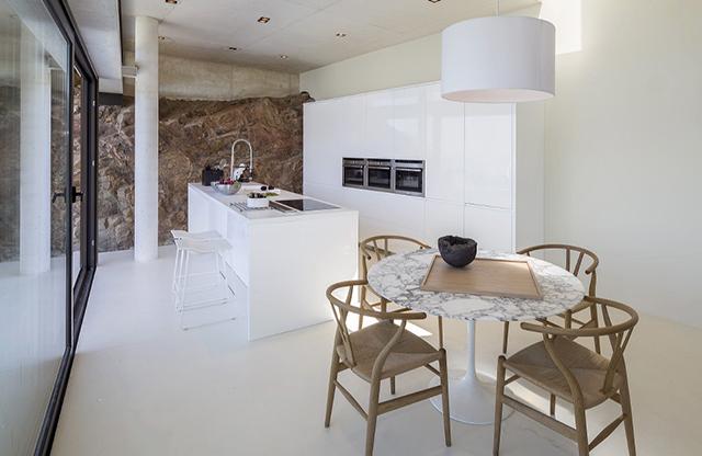 Zania_Design_cocinas_Begur_chalet_04