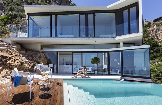Zania_Design_cocinas_Begur_chalet_piscina_02