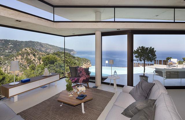 Zania_Design_cocinas_Begur_chalet_07