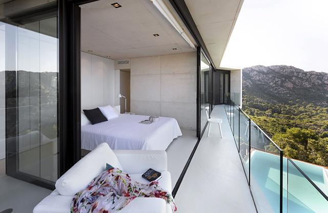 Zania_Design_cocinas_Begur_chalet_09
