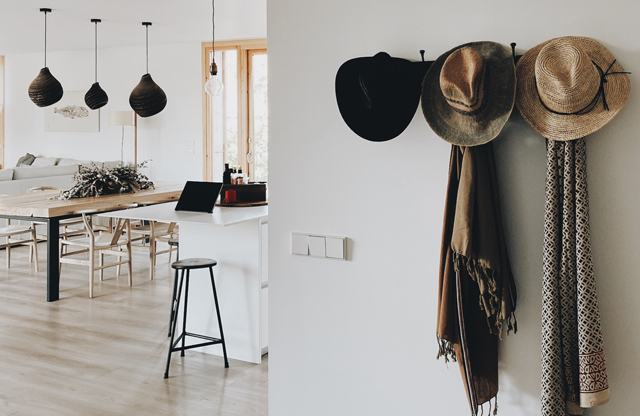 Zania_Design_cocinas_emporda
