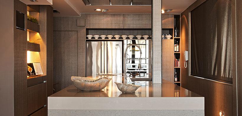 Zania_Design_cocinas_atico_Barcelona