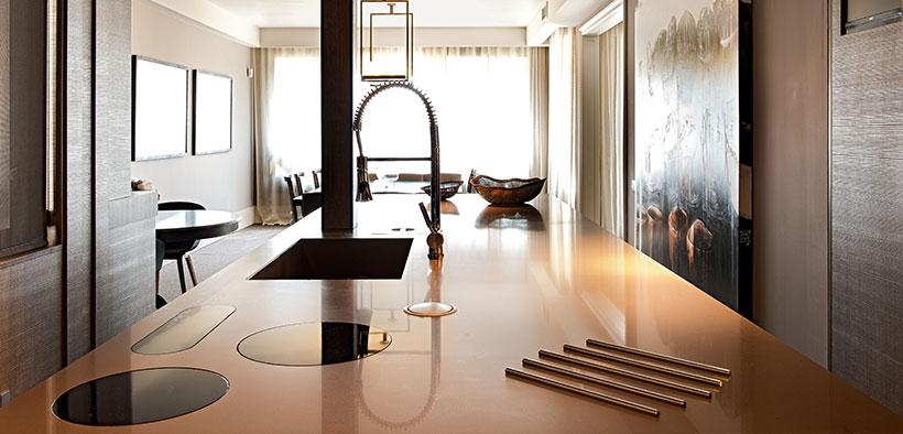 Zania_Design_cocinas_atico_Barcelona_01