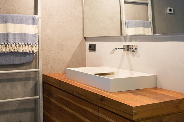 Zania-Design-CaldesMalavella/zania design caldes malavella pga piscina