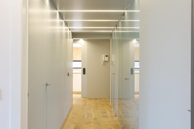 Zania-Design-gironella/zania design gironella