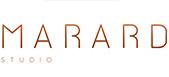 Marard Studio
